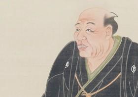 高田屋嘉兵衛の「先見性」に迫る!司馬遼太郎も認める「江戸時代を通じて一番偉かった人」