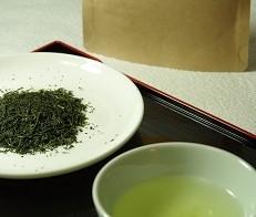 『旅する和茶』モニター決定 → 発送準備に取り掛かります。
