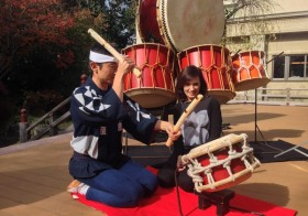CNNで日本特集「ON THE ROAD JAPAN」を放送