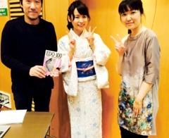 お江戸ル!? / denmira blog