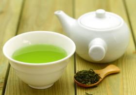 プチ不調を改善!種類別「日本茶」の健康効果