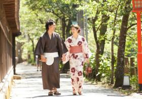 城崎温泉、丹馬の魅力をたっぷり体験できる「城崎温泉泊覧会2015 Autumn」開催!