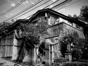 御殿坂 (c)denmira.jp