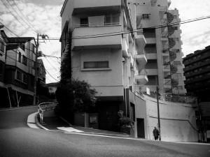 新坂(福山坂)(c)denmira.jp