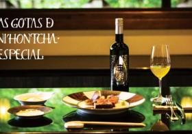 老舗茶舗「宇治園」 厳選宇治玉露をシャンパン・ワインのように愉しむ「ボトリングティー」発表!
