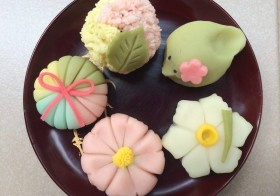バンコクで習ってみた!ニッポンの習い事 / denmira blog