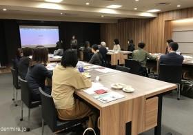 【講座のご紹介】和食を支える「麹」と食養生 ~ 身体と心への活かし方 ~ / denmira blog