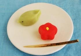「朝生菓子」って知ってますか? / denmira blog