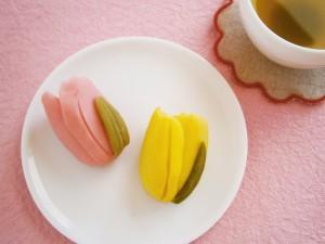 20180519_恋する和菓子5月編