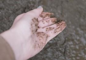 二十四節気「雨水」(うすい)・七十二候「土脉潤起」(つちのしょううるおいおこる)と運気UP術