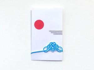 20191222_水引01