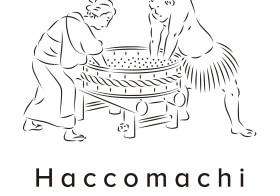 発酵カフェ「漬×麹 Haccomachi」2月22日(土)オープン!