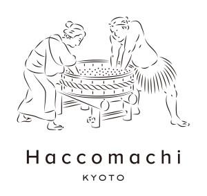 hcm_logo_set